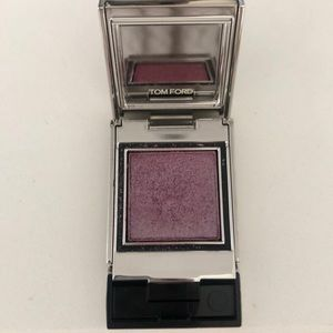 Tom Ford Shadow Extreme TFX13